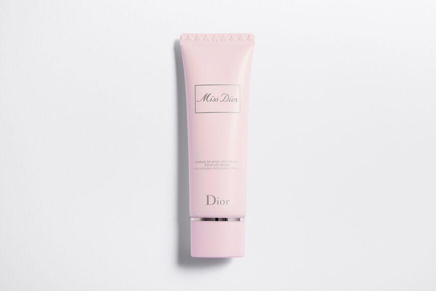 Dior_ミス ディオール ハンド クリーム_商品写真