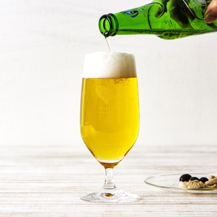 omoiire_ヴィノグランデ 刻印ビールグラス_商品写真