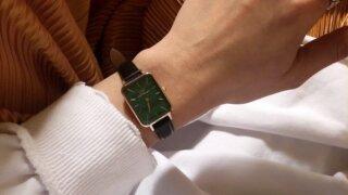 DW新作時計「Quadro(クアドロ)」をレビュー。ダニエルウェリントン初のスクエア型!_アイキャッチ