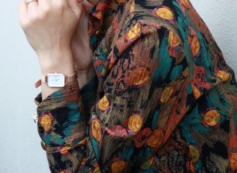 DW新作時計「Quadro(クアドロ)」をレビュー。ダニエルウェリントン初のスクエア型!_アイキャッチ写真