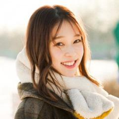 hachi_profile_mini