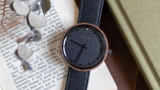 【15%OFF以上】ヴェアホイの腕時計をクーポン割引率よりお得に購入する方法_アイキャッチ