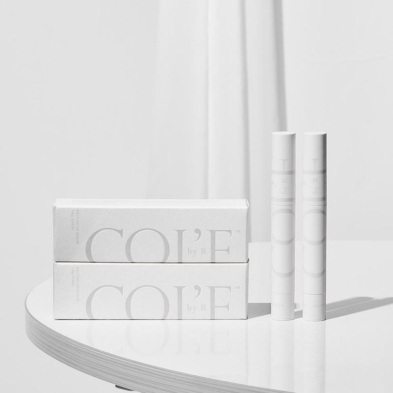 COLE By R_メルティングリップ_商品写真