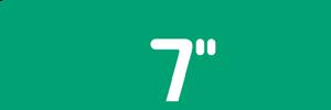 富士フイルム_ロゴ