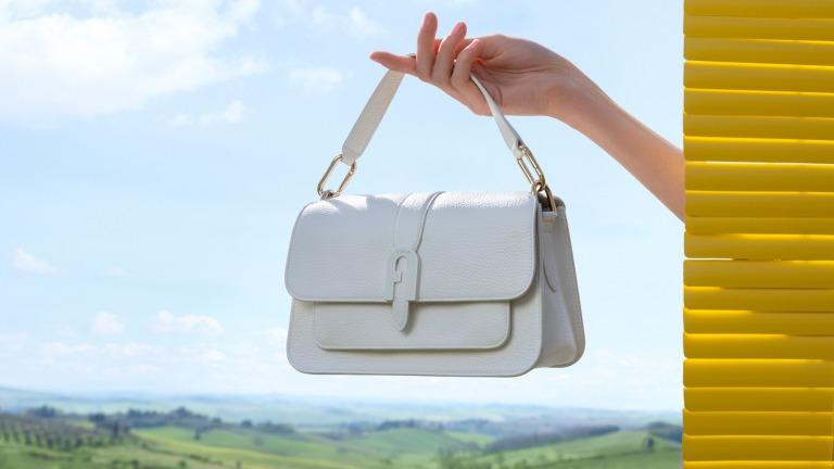 FURLA_フルラ_カ上質なバッグのイメージ