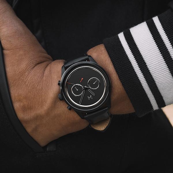 MVMT_腕時計1