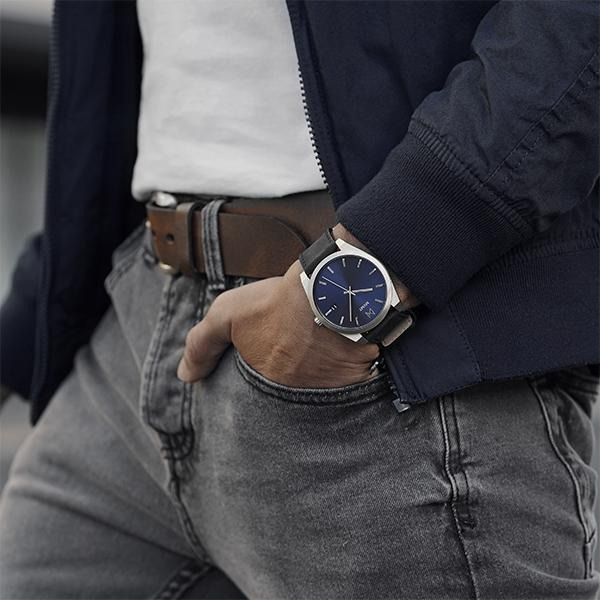 MVMT_腕時計3