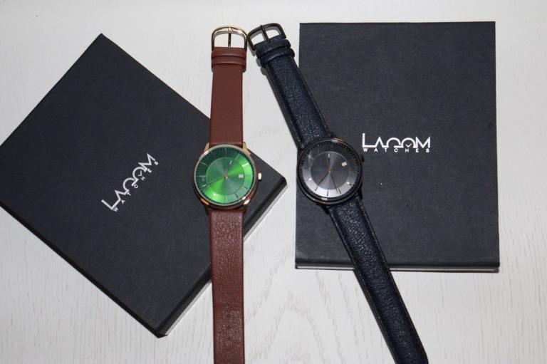 LAGOM_トップ2