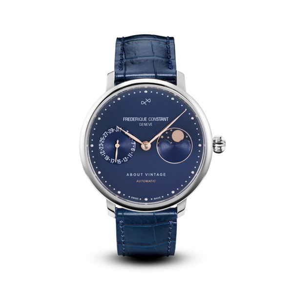 About Vintage_1988 MOONPHASE