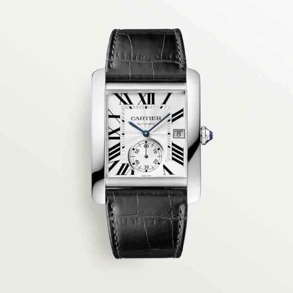 Cartier_W5330003
