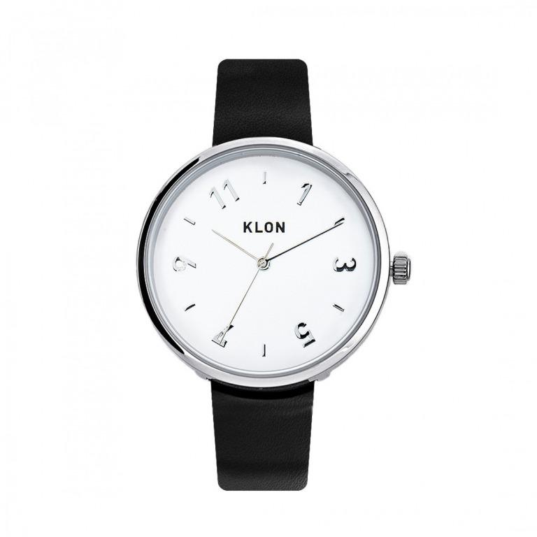 KLON_PASS TIME DARING ODD