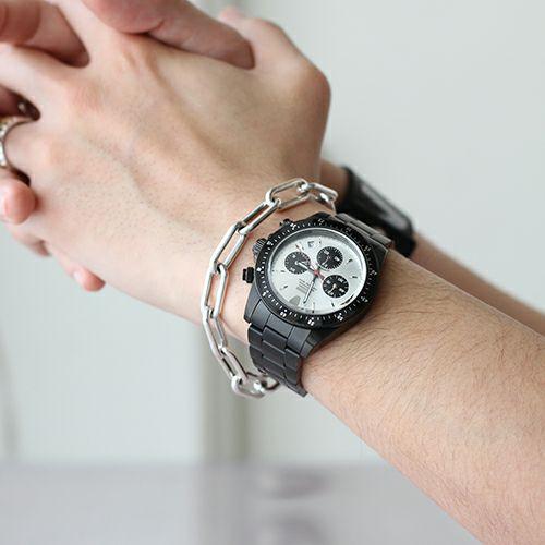 JAM HOME MADE_腕時計2