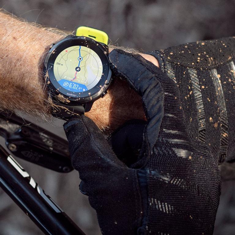 SUUNTO_腕時計1