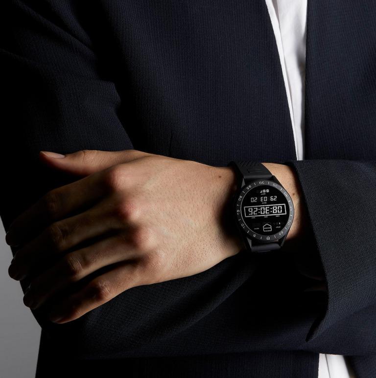 tagheuer_メンズ腕時計③