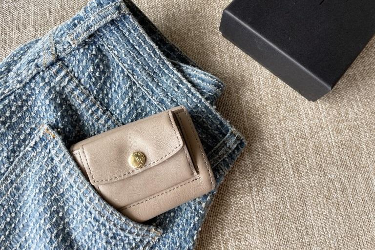 【口コミ】ライフポケットの財布を使って感じた魅力5つをレビュー_アイキャッチ写真