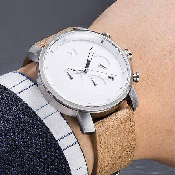 MVMT_メンズ腕時計_ブランドイメージ2