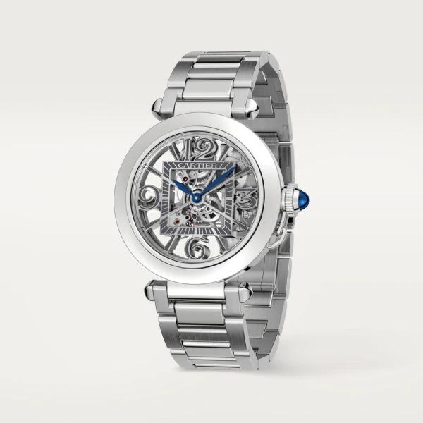 Cartier_メンズ腕時計③