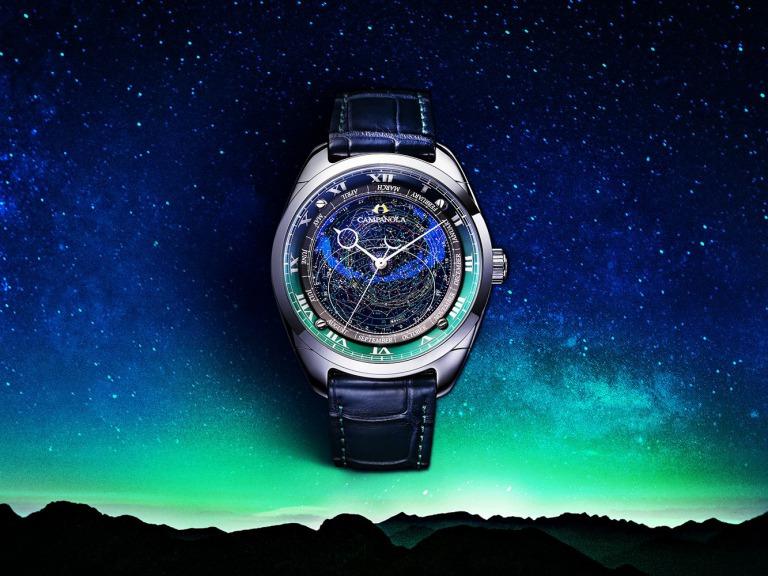 CAMPANOLA_メンズ腕時計2