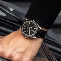 tagheuer_メンズ腕時計①