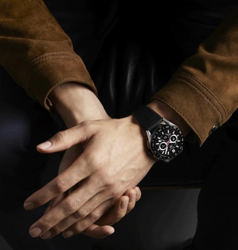 tagheuer_メンズ腕時計②