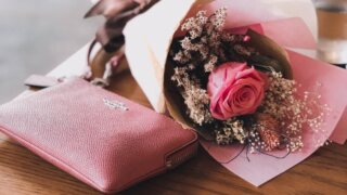 【財布】彼女へのプレゼントにおすすめのブランド14選<最新版>_アイキャッチ