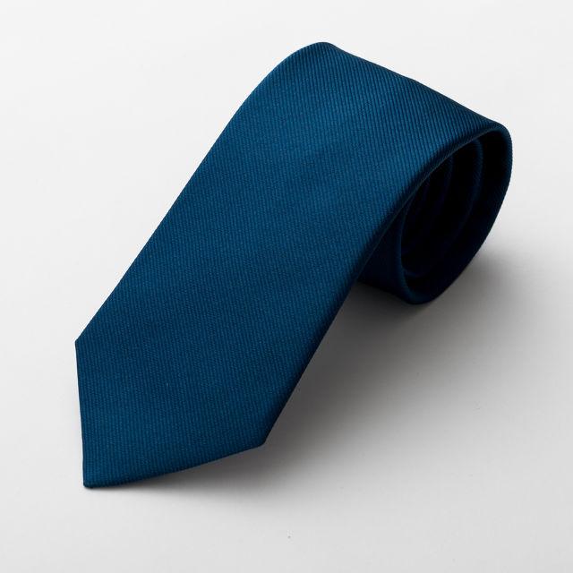 fabric tokyo ネクタイ