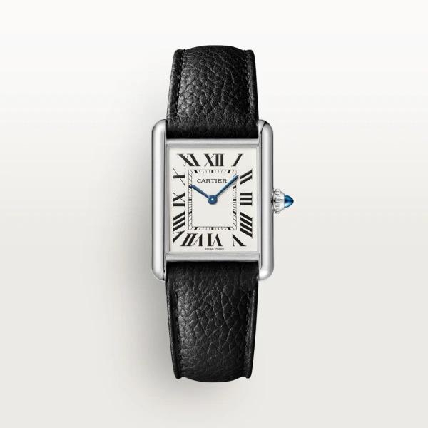 Cartier_メンズ腕時計①