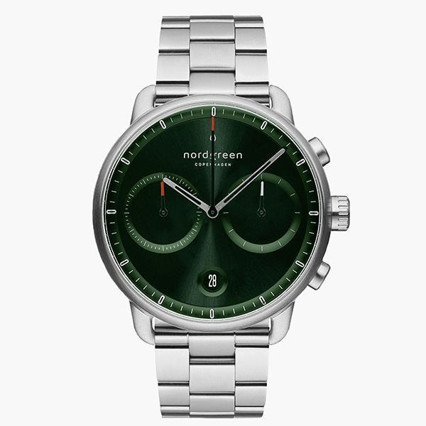 Nordgreen_メンズ腕時計①