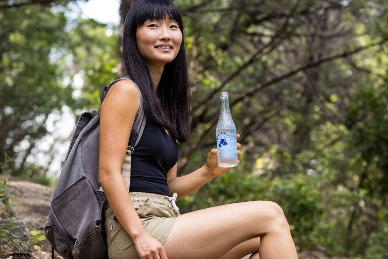 キャンプ女子に聞く、女性にプレゼントすべきアウトドアグッズ30選_アイキャッチ写真