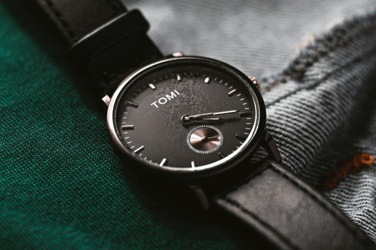 【2021年最新版】センスのいいメンズ腕時計ブランド10選!_アイキャッチ