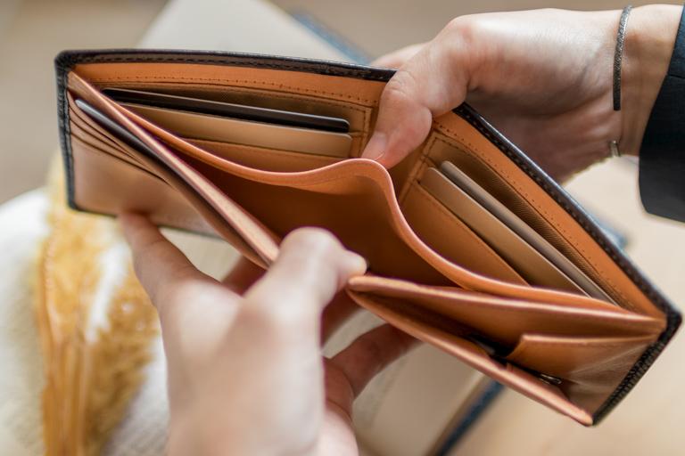 MURA_二つ折り財布_カードスロット2